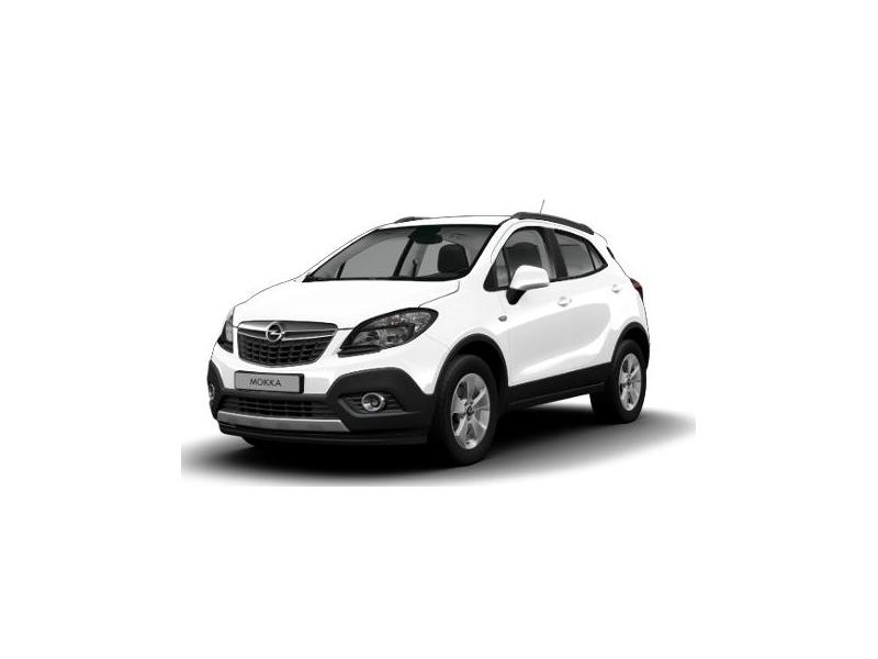 opel mokka 1 7 cdti 130ch cosmo pack ecoflex start stop 4x2 occasion n 57978 sipa automobiles. Black Bedroom Furniture Sets. Home Design Ideas