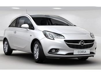 Achat OPEL Corsa 1.4 Turbo 100ch Color Edition Start/Stop 3p neuve à Labege à 16690 €
