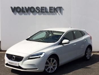 Achat VOLVO V40 D3 150ch Inscription occasion à Lormont à 20500 €
