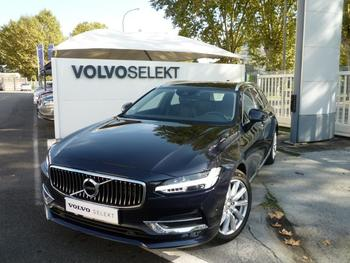 Achat VOLVO V90 D4 190ch Inscription Geartronic occasion à Pau à 41900 €
