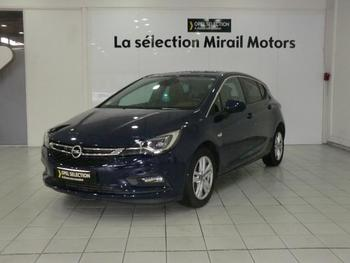 Achat OPEL Astra 1.6 CDTI 136ch Innovation Automatique occasion à Toulouse à 17590 €