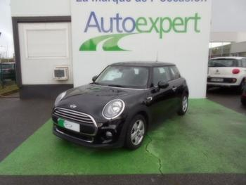 Achat MINI Mini One D 95ch occasion à Toulouse à 13990 €