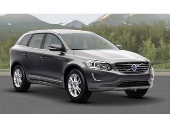 VOLVO XC60 D3 AdBlue 150ch Business Executive neuve éligible à la prime à la conversion en vente à Labege à 47330 €