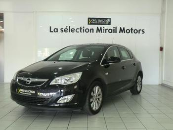 Achat OPEL Astra 1.7 CDTI110 FAP Cosmo occasion à Toulouse à 8490 €
