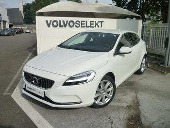 Achat VOLVO V40 D3 150ch Inscription occasion à Pau à 21900 €