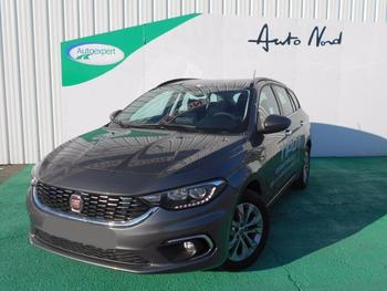 Achat FIAT Tipo 1.6 MultiJet 120ch Easy S/S occasion à Toulouse à 22490 €