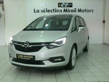 Achat OPEL Zafira 1.6 D 134ch BlueInjection Elite occasion à Toulouse à 22990 €