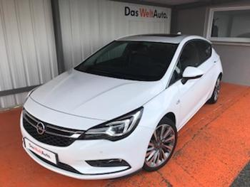 Achat OPEL Astra 1.6 CDTI 136ch Start&Stop Innovation occasion à Tarbes à 14890 €