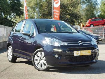 Achat CITROEN C3 BlueHDi 100 Feel Edition S&S occasion à Muret à 9990 €