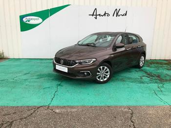Achat FIAT Tipo 1.4 95ch Easy 5p occasion à Toulouse à 12590 €