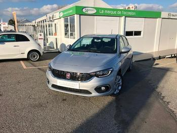 Achat FIAT Tipo 1.4 95ch Easy 5p occasion à Toulouse à 12990 €