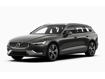 VOLVO V60 D3 150ch AdBlue Business Executive Geartronic neuve éligible à la prime à la conversion en vente à Labege à 44550 €