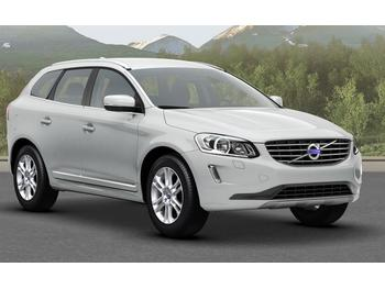 VOLVO XC60 D3 AdBlue 150ch Business Executive neuve éligible à la prime à la conversion en vente à Labege à 46480 €