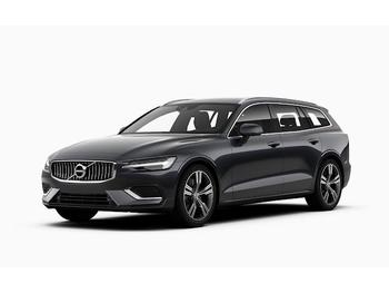 VOLVO V60 D4 190ch AdBlue Inscription Geartronic neuve éligible à la prime à la conversion en vente à Labege à 52900 €