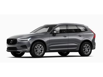 VOLVO XC60 D4 AdBlue 190ch Inscription Luxe Geartronic neuve éligible à la prime à la conversion en vente à Labege à 61713 €