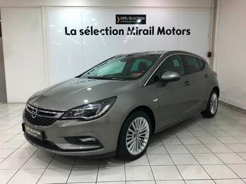 OPEL Astra 1.0 Turbo 105ch Business Edition ecoFLEX Start/Stop occasion éligible à la prime à la conversion en vente à Toulouse à 15490 €