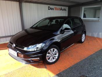 VOLKSWAGEN Golf 1.4 TSI 125ch BlueMotion Technology Confortline 5p occasion éligible à la prime à la conversion en vente à Tarbes à 18990 €
