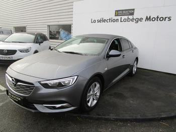 OPEL Insignia Grand Sport 1.6 D 136ch Innovation occasion éligible à la prime à la conversion en vente à Labege à 19900 €