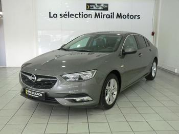 OPEL Insignia Grand Sport 1.6 D 136ch Innovation occasion éligible à la prime à la conversion en vente à Toulouse à 20990 €