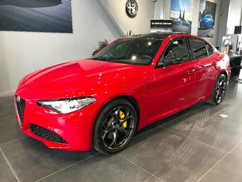 VOLKSWAGEN Passat 1.6 TDI 120ch BlueMotion Technology Connect occasion éligible à la prime à la conversion en vente à Lescar à 21890 €