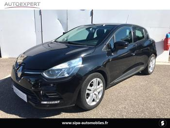 Ds Ds 3 BlueHDi 100ch Executive S&S 79g occasion éligible à la prime à la conversion en vente à Lescar à 12890 €