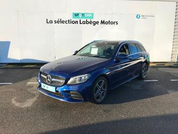 Ds Ds 3 PureTech 110ch So Chic Automatique occasion éligible à la prime à la conversion en vente à Mont De Marsan à 17490 €