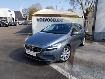 VOLVO V40 D3 AdBlue 150ch Inscription occasion éligible à la prime à la conversion en vente à Pau à 19900 €