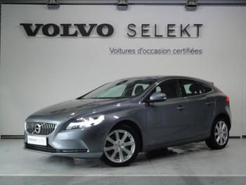 VOLVO V40 D3 150ch Inscription occasion éligible à la prime à la conversion en vente à Toulouse à 20300 €