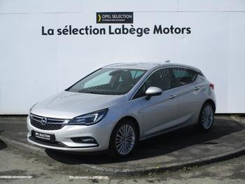 OPEL Astra 1.0 Turbo 105ch ECOTEC Innovation occasion éligible à la prime à la conversion en vente à Labege à 14990 €