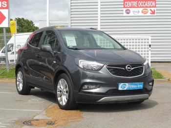 OPEL Mokka X 1.4 Turbo 140ch Innovation 4x2 occasion éligible à la prime à la conversion en vente à Muret à 17490 €