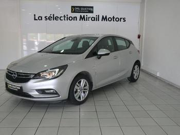 OPEL Astra 1.6 D 110ch Business Edition occasion éligible à la prime à la conversion en vente à Toulouse à 11990 €