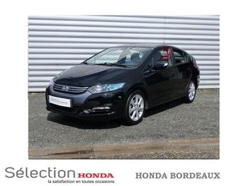 HONDA Insight 1.3 i-VTEC Executive occasion éligible à la prime à la conversion en vente à Le Bouscat à 7990 €