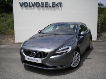 VOLVO V40 T3 152ch Inscription occasion éligible à la prime à la conversion en vente à Merignac à 20900 €