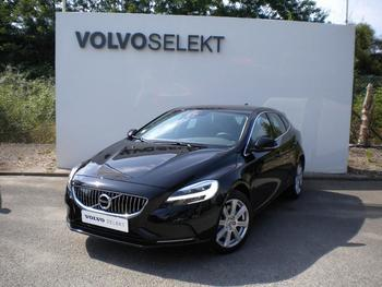 VOLVO V40 D3 150ch Inscription occasion éligible à la prime à la conversion en vente à Merignac à 22900 €
