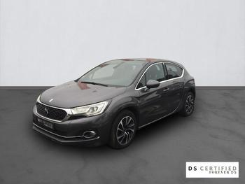 Ds Ds 4 BlueHDi 120ch Executive S&S EAT6 occasion éligible à la prime à la conversion en vente à Mont De Marsan à 15990 €