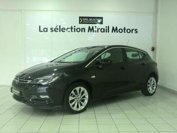 OPEL Astra 1.4 Turbo 150ch Start&Stop Innovation Automatique occasion éligible à la prime à la conversion en vente à Toulouse à 15490 €