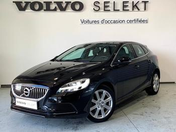 VOLVO V40 D3 150ch Inscription occasion éligible à la prime à la conversion en vente à Labege à 20300 €