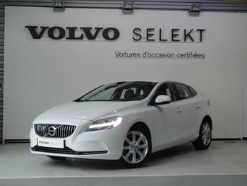 VOLVO V40 D3 150ch Inscription occasion éligible à la prime à la conversion en vente à Toulouse à 21500 €