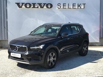 VOLVO XC40 D3 AdBlue 150ch Inscription occasion éligible à la prime à la conversion en vente à Lormont à 40200 €