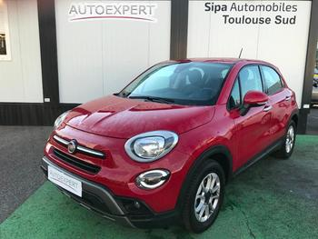 FIAT 500X 1.6 Multijet 120ch City Cross Business occasion éligible à la prime à la conversion en vente à Toulouse à 16990 €