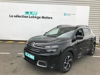 CITROEN C5 Aircross BlueHDi 130ch S&S Feel EAT8 occasion éligible à la prime à la conversion en vente à Labege à 25990 €