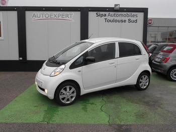 PEUGEOT Ion Electrique Active occasion éligible à la prime à la conversion en vente à Toulouse à 9690 €