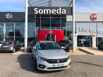 FIAT Tipo 1.4 95ch Ligue 1 Pack MY19 occasion éligible à la prime à la conversion en vente à Toulouse à 13990 €