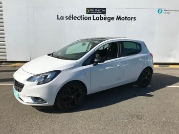 OPEL Corsa 1.4 90ch Color Edition 5p occasion éligible à la prime à la conversion en vente à Labege à 9980 €