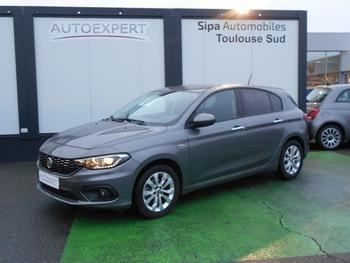 FIAT Tipo 1.6 MultiJet 120ch Business Plus S/S 5p occasion éligible à la prime à la conversion en vente à Toulouse à 12990 €
