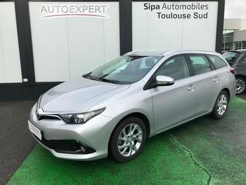 TOYOTA Auris 112 D-4D Dynamic Business occasion éligible à la prime à la conversion en vente à Toulouse à 11790 €