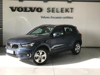 VOLVO XC40 T2 129ch Business occasion éligible à la prime à la conversion en vente à Labege à 32900 €