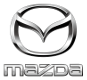 Concession Mazda à Bordeaux